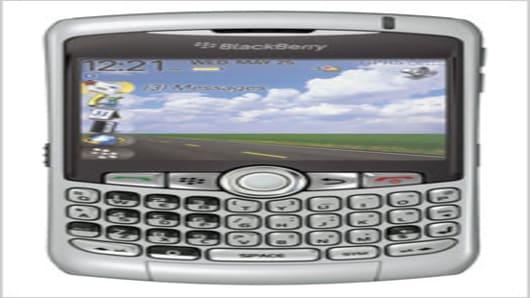 blackberry_curve2[1].jpg